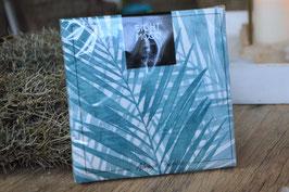 Servierten Palmblatt Art. nr. Acc 15