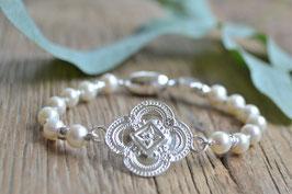 SALE Mandala Armkette Da Shanti art. Nr. A 353