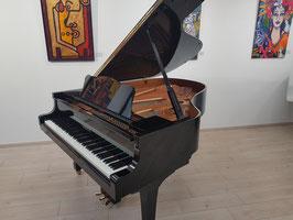 Petrof Klavier P 122 N2