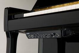 Kawai Klavier Modell K -15 ATX 3-L Neu