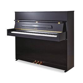 Petrof Klavier P 118 S1
