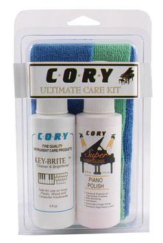 Cory Ultimate Care Kit