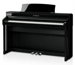 Kawai CA-78 EB Digitalpiano