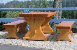 Massiv-Möbel Tirol