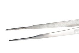 AquaOwner Pro Tweezers (20,5cm)