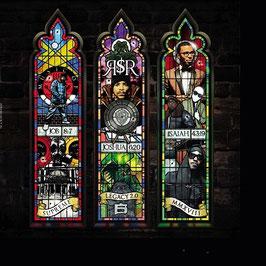 DJ Supreme - Legacy 2.0 BB09