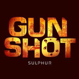 Gunshot - Sulphur (NAR019)
