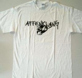Affenklang T-Shirt