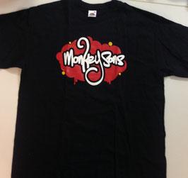 Monkey Sons