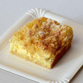 Pina-Colada Kuchen