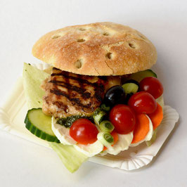 It-Burger