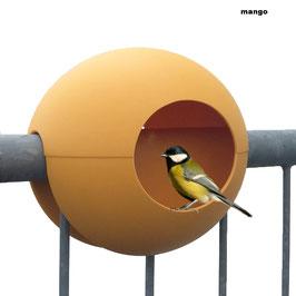 rephorm ballcony birdball