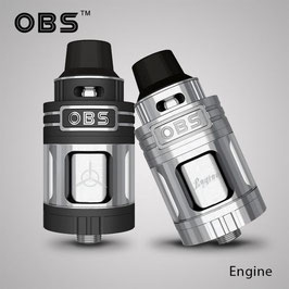 OBS Engine