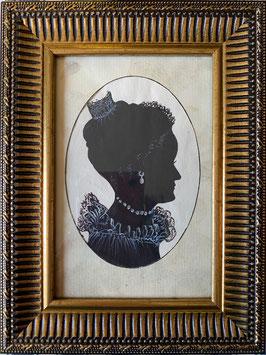 Madeleine Bocage