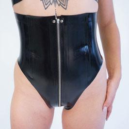 Cache sex / Zipped front UK007/Z
