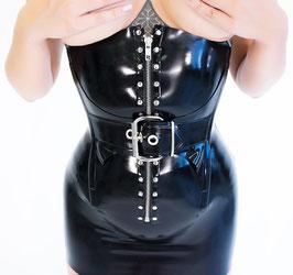 Munich strict corset CT017/E22
