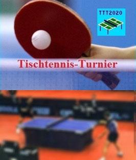 Turnier-Lizenz (für Individual-Turnier)