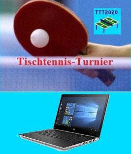Computer-Lizenz