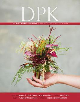DPK 3 - 2019
