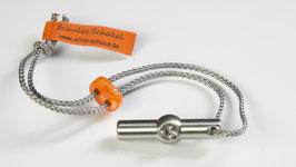Schlüssel für Schulze Schäkel