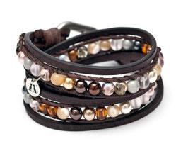 CC Boho Style Damen Armband N°2 by LeChatVIVI BERLIN