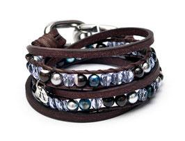 Damen Armband CC Boho Style N°3 by LeChatVIVI BERLIN®
