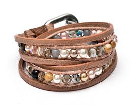 Damen Armband CC Boho Style N°6 by LeChatVIVI BERLIN®