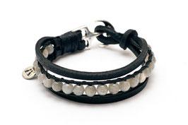 Takling® Damen Anker Armband mit Labradorit von LeChatVIVI BERLIN
