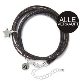 OHNE MASCHE N°3 Armband by LeChatVIVI BERLIN®
