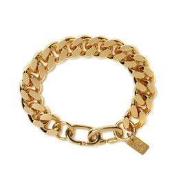 CC PURE N°2 Armband