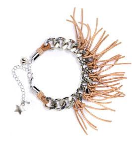 Knoten Armband by LeChatVIVI BERLIN®