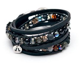 CC Boho Style Damen Armband N°1 by LeChatVIVI BERLIN