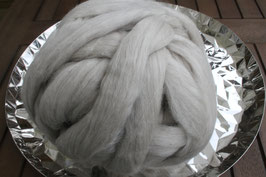 Cooperative Merino  ♥ Cream
