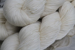 Merino Single  200 natur