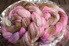 Magnolia (BFL Seacell)  ♥