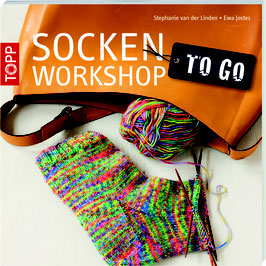 Sockenworkshop to go