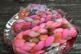 Pink Paulchen  ♥  Art Set