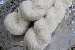 Merino Single  400 natur