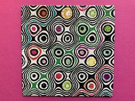 Puzzle Pop Q5-1