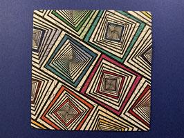 Puzzle Pop Q5-4