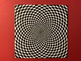 Puzzle Schimmer -Q 3-4