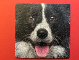 Puzzle Hund Animals Q4-5