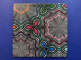 Puzzle Pop Q5-3