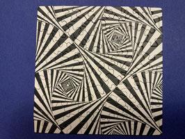 Puzzle Schimmer Q3-5