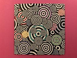 Puzzle Shake, Q7-1