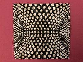 Puzzle Schimmer Q3-3