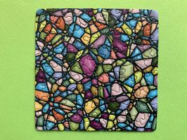 Puzzle Colour- Mix Q8-4