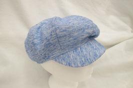 Hut und Robe Ballonmütze aus Baumwolle
