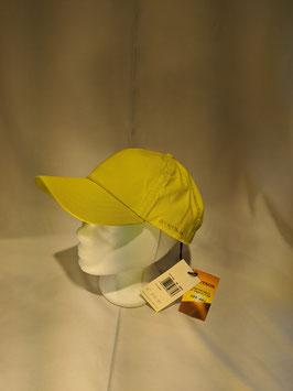 Stetson Baseball Cap, one size verstellbar, aus reiner Baumwolle