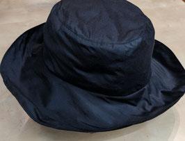 Hut und Robe Seidenhut - 100% Reine Seide - handgefertigt in Deutschland bei Hut und Robe